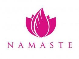 Studio za negu tela Namaste