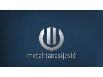 Otkup bele tehnike 011 Metal Tanasijević