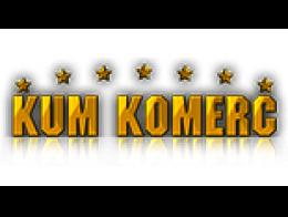 ALU i PVC stolarija Kum Komerc