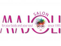 Kozmetički salon Majoli
