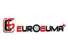 Euroguma Plus
