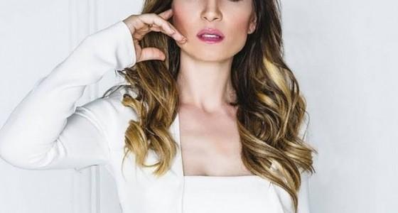Jelena Tomašević – Čovek moj 2015