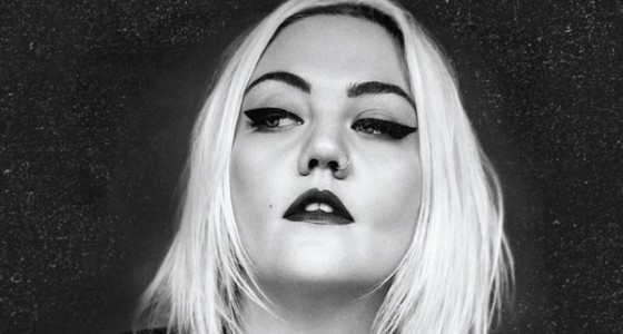 Elle King – Ex's And Oh's