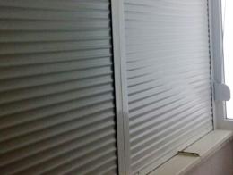 Proizvodnja ALU i PVC stolarije Vel – Do