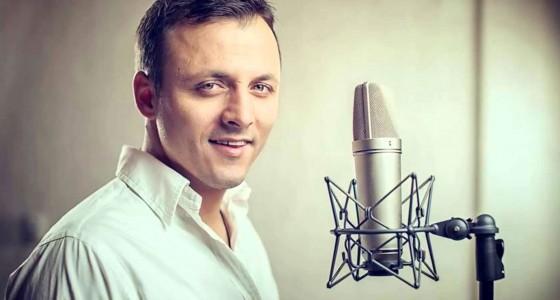 Daniel Kajmakoski – Samo za ljubav