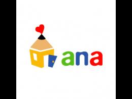 Predškolska ustanova Ana