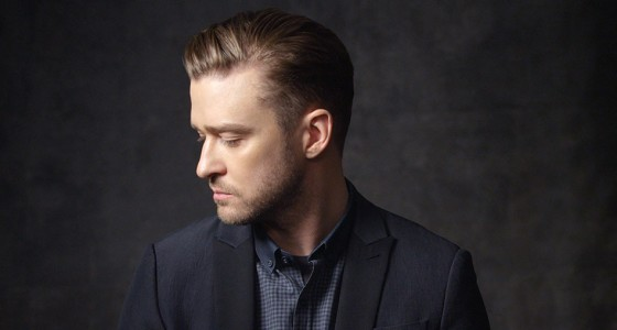 Justin Timberlake – Can't stop that feeling