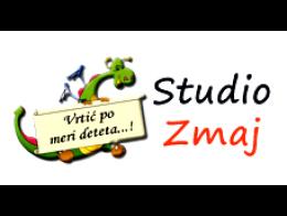 Predškolska ustanova Zmaj 2