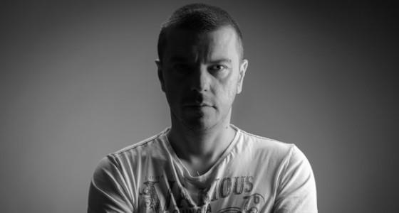 Boris Režak – Ožiljak