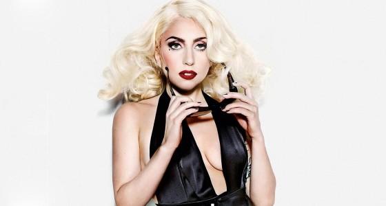 Lady Gaga – Perfect Illusion
