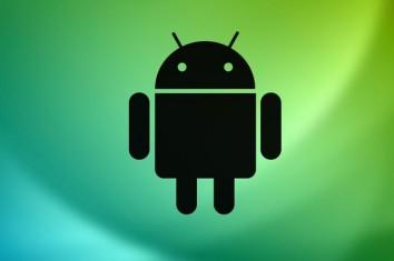 android-dobro-je-znati- pingvin