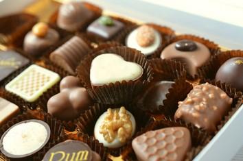 cokolada-dobro-je-znati-radiopingvin