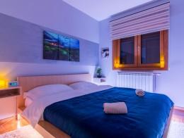 Apartman Onyx