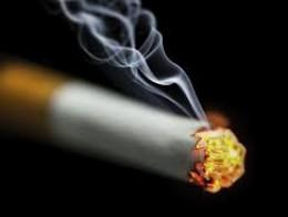 Cigarete su najprodavaniji proizvod na svetu