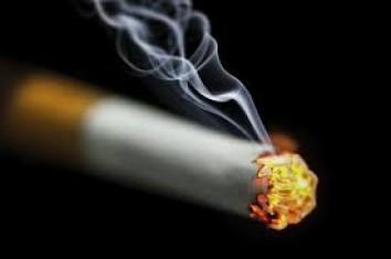 cigarete-dobro-je-znati-radio-pingvin
