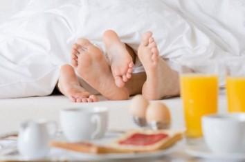 jutrarnji-sex-dobro-je-znati-radiopingvin