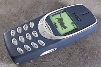 nokia-3310-baterija-mobilni-dobro-je-znati-radio-pingvi