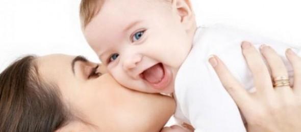 bebe-osmeh-zene-muskarci-osmeh-dobro-je-znati-radio-pingvin