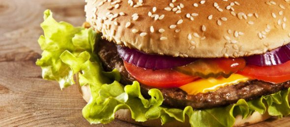 hamburger-dobro-je-znati-radio-pingvin