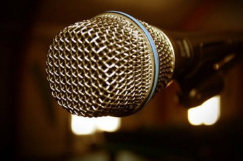 pevanje-dobro-je-znati-radio-pingvin