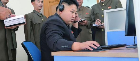 severna-koreja-internet-dobro-je-znati-radio-pingvin