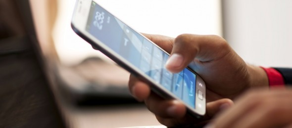 sms-poruka-citanje-slanje-dobro-je-znati-radiopigvin