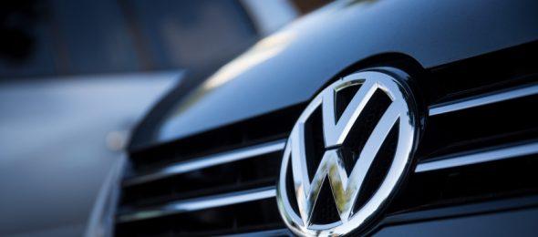 Volkswagen-dobro-je-znati-radio-pingvin.j