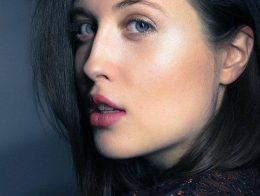 Alice Merton – No Roots
