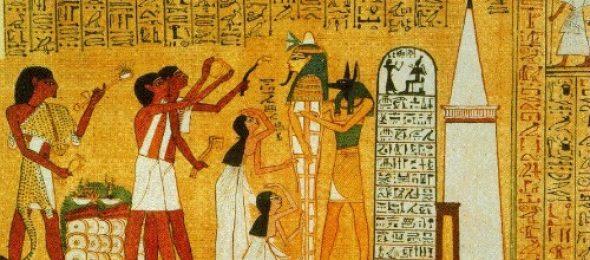 egipat-dobro-je-znati-radio-pingvin