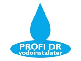 Vodoinstalater Profi Dr
