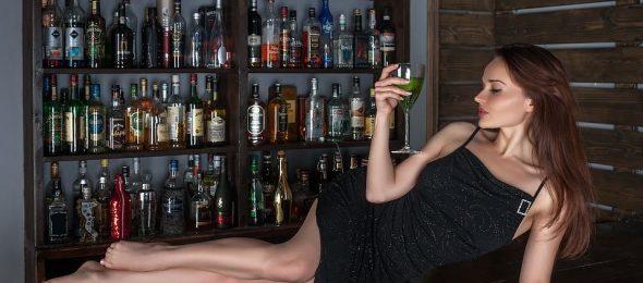 zene-alkohol-dobro-je-znati-radio-pingvin-dobro