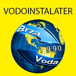 Vodoinstalater Brza Voda Beograd