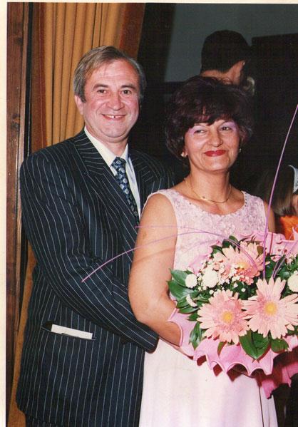 agencije za upoznavanje brak