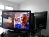 TV servis Altina Elektronik