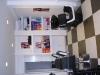 Salon lepote Beauty Bell