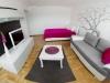Come 2 Belgrade Apartmani