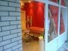 Frizersko kozmetički studio Cosmo Plus