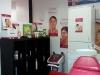 Kozmetički studio Elle