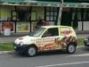 Fast food Dak