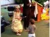 Dečija igraonica Happy Klubić