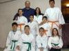 Aikido klub Iskon