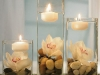 Sveće Lucerna