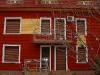 Adaptacija stanova Man Gradnja
