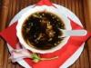 Kineski restoran Mister Wok