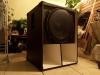 Iznajmljivanje, izrada i servis ozvučenja i rasvete Mr Sound-8
