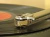 Iznajmljivanje, izrada i servis ozvučenja i rasvete Mr Sound