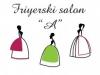 Frizerski salon A