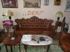 Tapetarsko dekoraterska radnja Deki