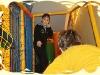 Dečija rođendaonica - igraonica Tavanko
