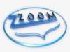 Zoom Zoom mazda servis